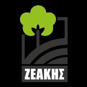 Πολυνείκης Ζεάκης Logo